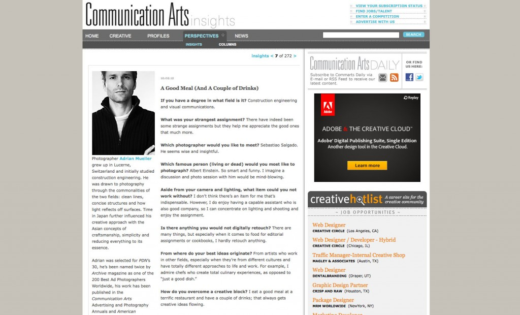 communication_arts