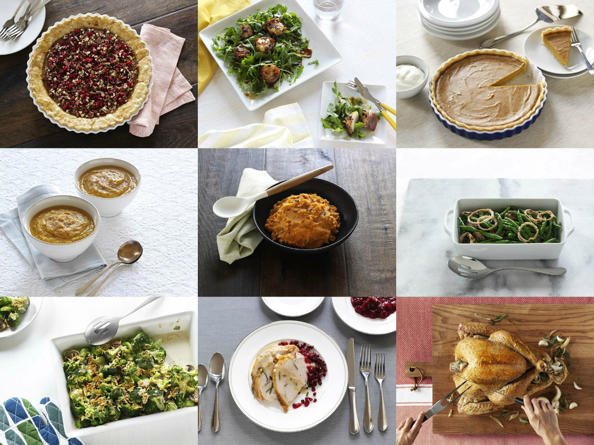 Food network adrian mueller shot thanksgiving recipes with food network for the cooking channel yummy i say heres the link to the full gallery turkey forumfinder Image collections